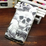 Carcasa plastic iPhone 6 (4.7)